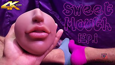 Sweet Mouth (Ep.1) (4K)