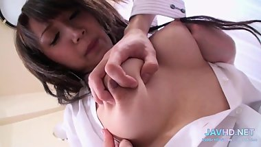 They are so cute Japan schoolgirls Vol 28 - JavHD net