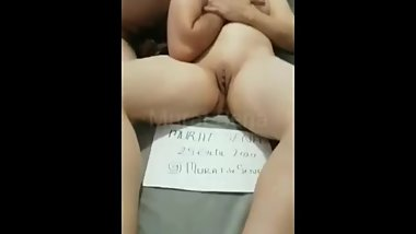 FOOT FETISH AND WIFE SHARING JUST WATCH AND SEE