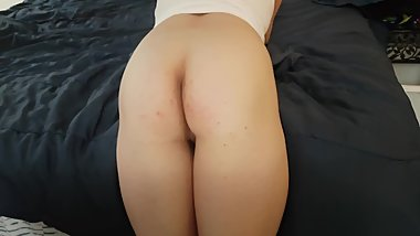 Hot guy sissy boy fuck toy spanking ass open legs cock tight butthole please fuck suck me daddy hd