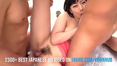 Japanese porn compilation Vol.70 - More at javhd netJapanese porn compilation Vol.70Japanese porn co