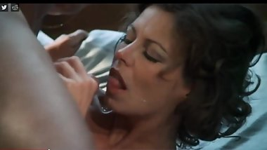 VINTAGE BLOWJOB COMPILATION, retro celebrity blowjob and cum in mouth, HD 1080P CUMPILATION classic
